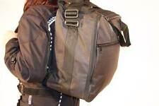 Z38STBBP BackPack TEXTIL Koffer Innentaschen ZEGA CASE PRO 38ltr