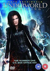 Underworld-Awakening-DVD-Nuovo-DVD-EDV9790