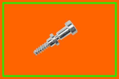 Schraube Vibrationsdämpfer Stihl 020 MS200t MS200 MS192 MS193 T MS 192 193 201