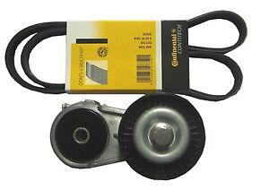 Estriadas-tensor-correa-Opel-Astra-G-h-combo-Corsa-Vectra-C-1-6-1-8-16v