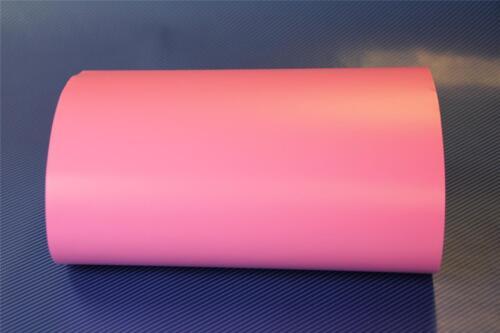 Gloss Vinyl Wrap Air//Bubble Free Black White Red Car Sticker Matte Vinyl Wrap