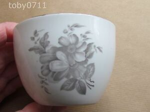 SPODE  BAT PRINTED BUTE SHAPED CUP amp SAUCER Ref328 - <span itemprop=availableAtOrFrom>Sidmouth, United Kingdom</span> - Please note that returns are subject to a 10% restocking charge. Most purchases from business sellers are protected by the Consumer Contract Regulations 2013 which give you the right to  - Sidmouth, United Kingdom