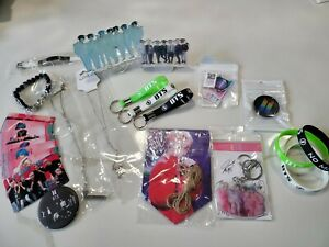 Kpop BTS Bangtan Boys ARMY fans Special Package on Sale!!!