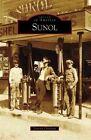Sunol by Victoria Christian (Paperback / softback, 2007)