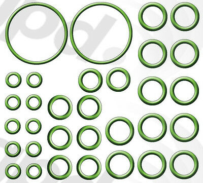 Global Parts Distributors 1321306 A//C Seal