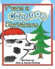 T'Was a Bubbles Christmas by Alan Perkins, Janna Perkins (Paperback / softback, 2012)