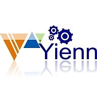 Yiennparts store