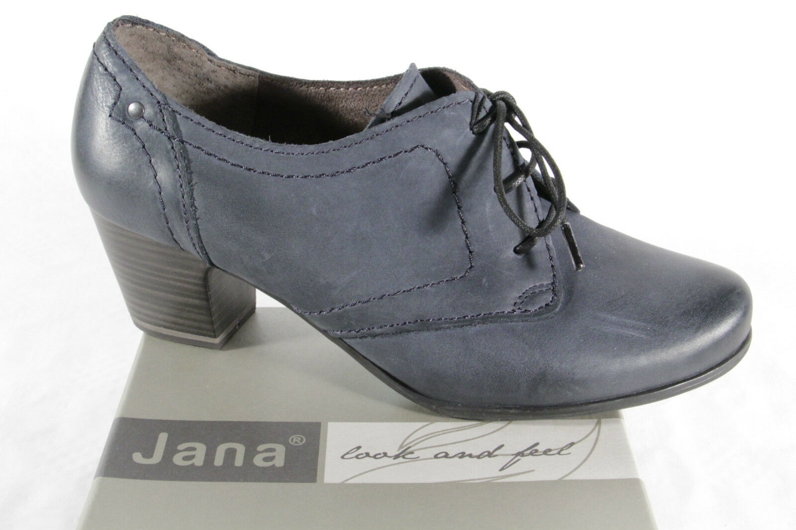 Remonte Scarpe Basse in Oversize Bianco donna r3404-80 grandi scarpe da donna Bianco c68d76