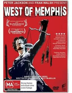 West-Of-Memphis-DVD-2013