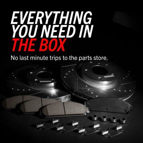 Auto Parts & Accessories Motors simetriaoptica.com For Saturn L200 ...