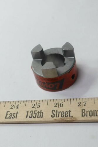 Pack of 1 Lovejoy L-095 Jaw Coupling Hub