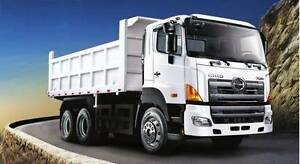 Pleasant Hino Truck 700 Series Wiring Diagram And Electrical Wiring Digital Resources Ommitdefiancerspsorg