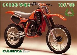 1986-Cagiva-WMX-125-MX-Cross-original-sales-brochure