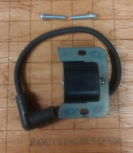 image is loading ignition-coil-kohler-engine-24-584-25-ch20s-