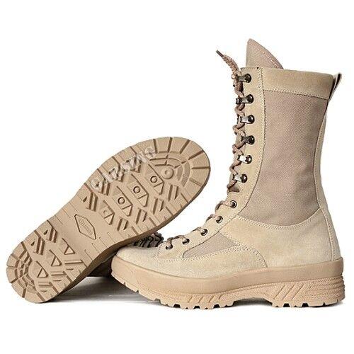 Stivali Tattici garsing 980 p Storm Militare Stivali   Outdoor Combat