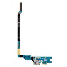 CONNETTORE USB  MICROFONO SAMSUNG GALAXY S4 GT-I9505 Flat Flex
