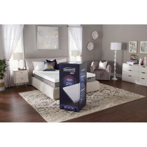 Simmons-Beautyrest-ST-10-034-Memory-Foam-Mattress-W-Sleep-Tracker-Choose-A-Size