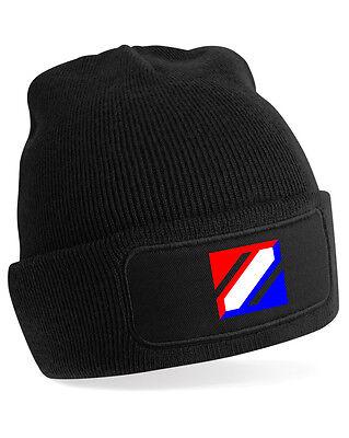 Zziplex Beanie Hat