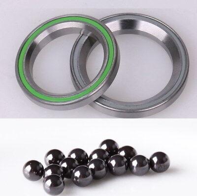 Ceramic bearing for CANYON Headset Aeroad//Ultimate//Endurace CF SLX