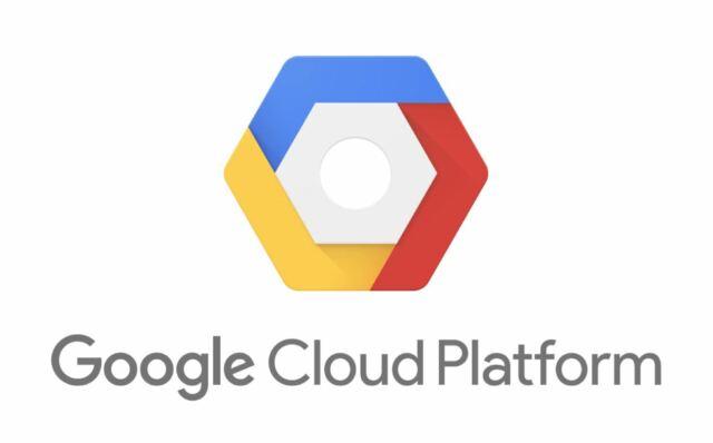 Google Cloud Platform $50 Credit Code -EDU Code Expiration date 1 Year Stack 2