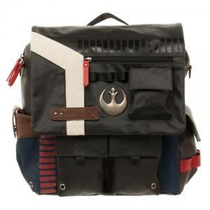 Star-Wars-Han-Solo-Inspired-Utility-Bag-Backpack-Movie-Rebel-Smuggler-BP4W80STW
