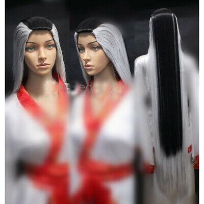 mortal kombat sindel cosplay