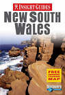 Insight Guides: New South Wales by APA Publications (Paperback, 2006)