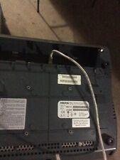 Micros Ws5a Workstation Touchscreen Pos Terminalregister 400814 101 No Stand