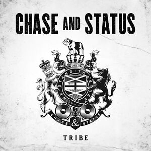 CHASE-amp-STATUS-TRIBE-CD-NEW