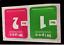 miniatura 12 - CUSTODIA per iPhone 13 12 Pro Max Mini 11 Cover TPU + Pellicola VETRO Temperato