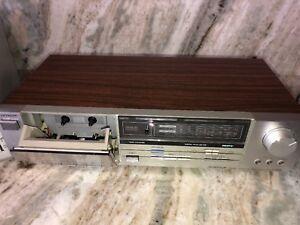 Hitachi-D-E33-HIFI-audiofilo-Cassette-Deck