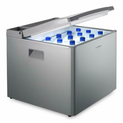 Dometic Combicool Lautlose Absorberkühlbox Minikühlschrank Camping 40Liter DHL