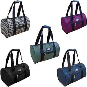 Small Cabin Flight Bag Hand Luggage 35x20x20 Cm Suit Ryanair Wizz