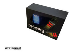 Propaddle 2 Paddle Controllers for Atari 2600/5200/7800 and C64/C128
