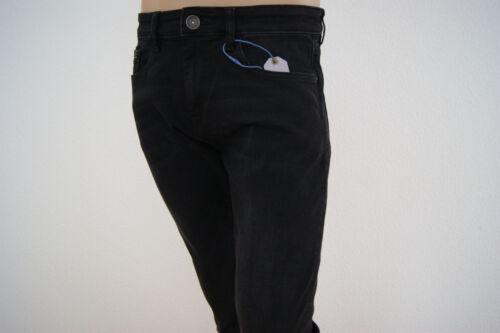 Neu used Stretchige Esprit jeans Slim Herren Fit Jeans fxOzwxqP