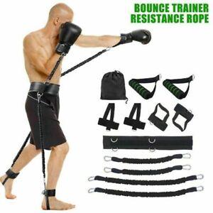 Equipo-de-gimnasio-de-boxeo-tailandes-entrenamiento-de-fuerza-conjunto-de-bandas-de-resistencia-para