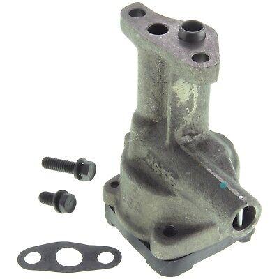 Engine Oil Pump-Stock Melling M169