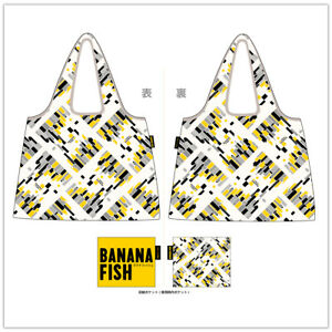 034-Banana-Fish-034-Eco-Bag-Pattern-By-Hagoromo