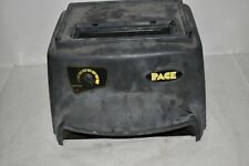 Pace Fume Extractor Mg56