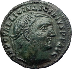 LICINIUS-I-Constantine-the-Great-enemy-Ancient-Roman-Coin-JUPITER-i73195