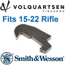 S&W Smith Wesson M&P 15-22 Rifle VOLQUARTSEN Exact Edge Extractor extracter