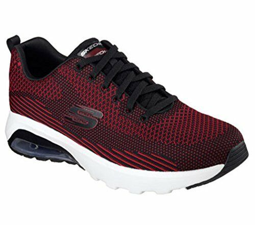 Skechers Skechers Skechers 51490 Mens Skech Air Extreme Turnschuhe- Choose SZ Farbe. 2f04c0