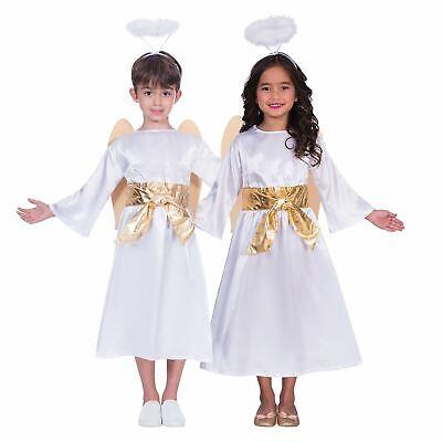2019 Nuovo Stile Gabriel Unisex Angel Costume-mostra Il Titolo Originale