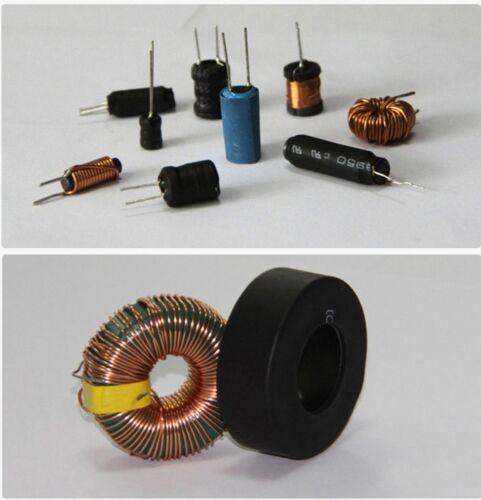 Φ16mm Black 4:1 Heat Shrink Tubing Dual Wall Adhesive Lined Sleeving Cable x1.2M