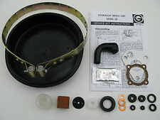 1968-'74 Lotus Elan Plus 2 (all models) Girling MKIIB, Brake Servo (booster) kit