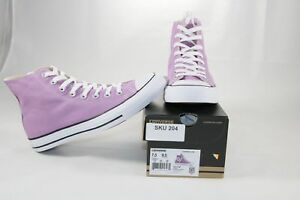 7 41 Toile Converse Sku204 star Code Chaussures All Us N Petites 5 STqnOfn