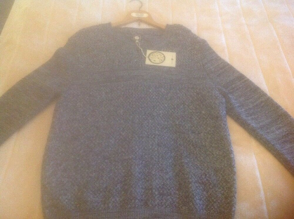 Pretty Green Jumper Size XL Pretty Green Warm Winter Jumper BNWT