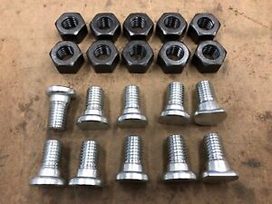 WC-Dodge-Combat-Wheel-Stud-Nut-Kit-Weapon-Carrier-Carryall-Command-Car