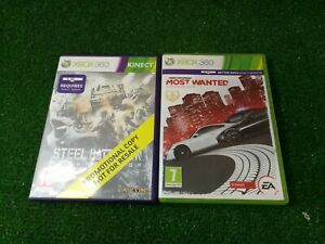 Kinect-Steel-Battalion-Heavy-Armor-and-need-for-speed-most-wanted-sensor-games