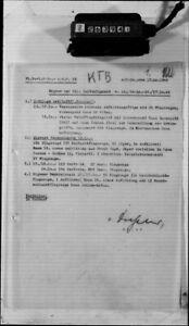 16-Armee-Kriegstagebuch-Kurland-von-Oktober-1943-Dezember-1944